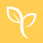 Ovia Fertility Tracker & Ovulation Calculator icon