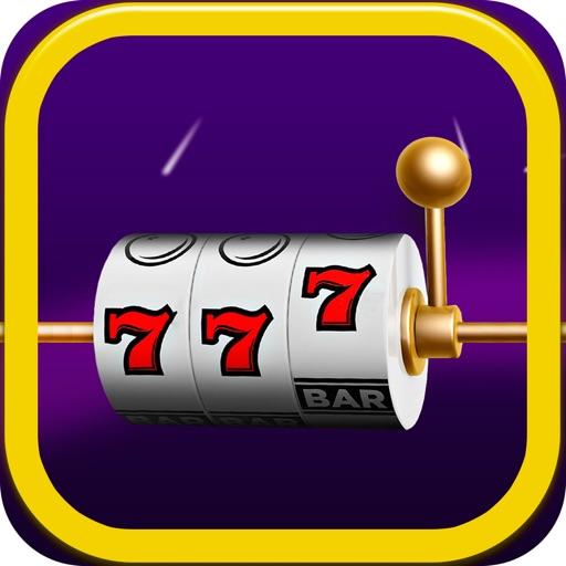 Big Lucky Royal Slots: Free Slot Game! iOS App