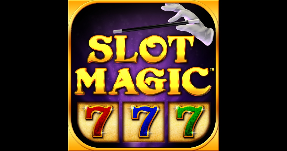 slot machines gratis download