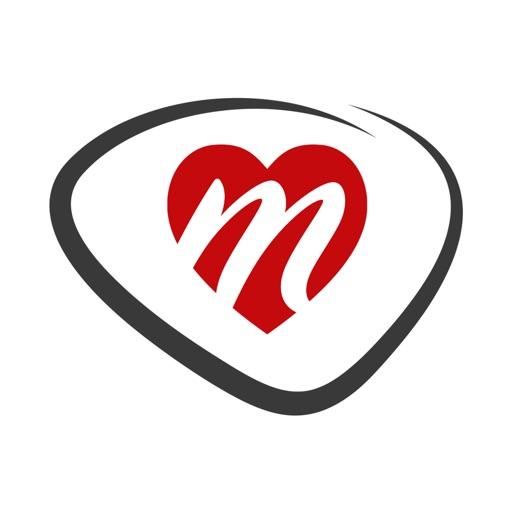 munich.fm iOS App