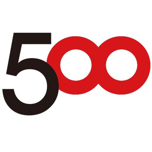 500彩票-专业版