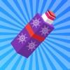 Bottle Flip Edition Christmas 2