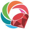 Learn Ruby Pro