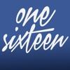 116 - One Sixteen