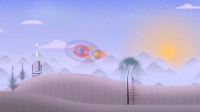 Screenshot #7 for Jasper's Rocket
