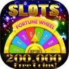 Фортуна казино свободные слоты — Спин быстро, чтоб