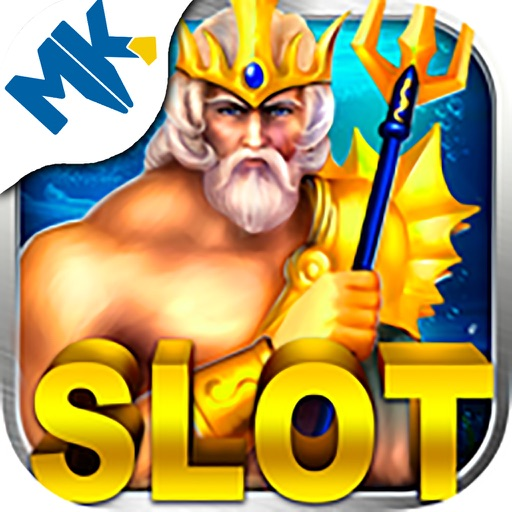 Free Rise of Poseidon Slot Archives - Casino iOS App