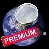 World Explorer PREMIUM - Travel guide