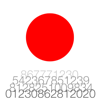 realJapan