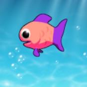 Pocket Aquarium Craziest Aquarium Hack Resources (Android/iOS) proof
