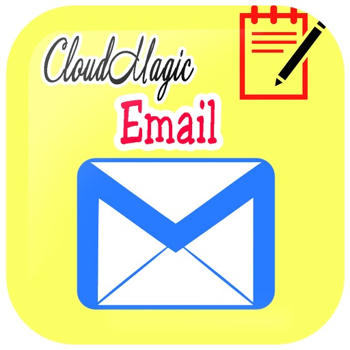App Guide for CloudMagic Email