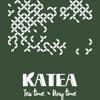 Katea