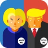 Election Balls game for iPhone/iPad