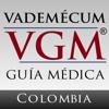 Vademécum VGM Colombia