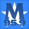 Magic 95.9 - Baltimore