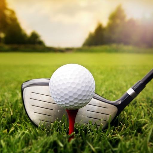 Mini Golf! Ultimate Space Golf Game iOS App