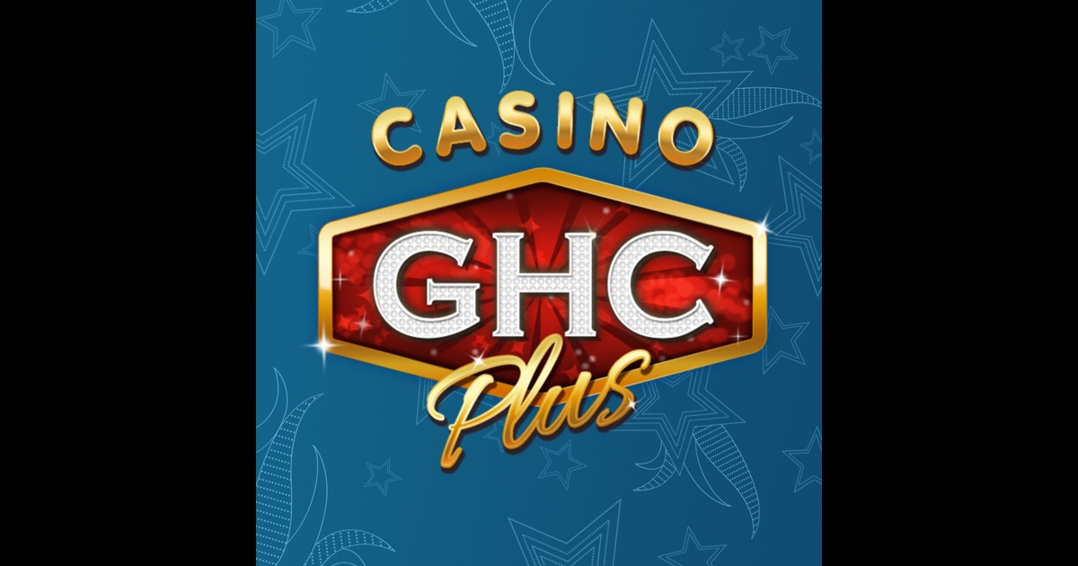 gamehouse casino slots