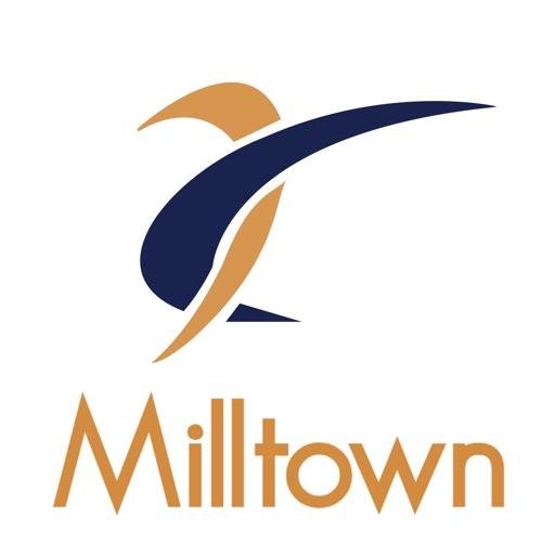 Milltown Physio Connex