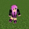 download Best Cute and Sexy Girl Skin Of 2016 - New Best Skins For Minecraft Pocket Edition