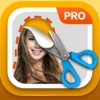 Pro KnockOut-Photo Edit,Easy Photoshop Cutout