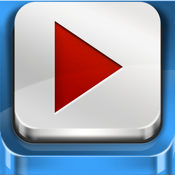 iVideo Player for Youtube icon