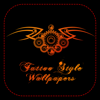Tattoos Style Wallpapers