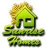 SunRise Homes