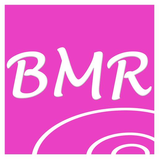 Smart BMR Calculator - калькулятор базового обмена Mac OS X