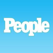 PEOPLE Magazine icon