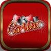 777 Slots!-Free Slots Las Vegas Machine