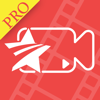 Vira Video Pro - videos maker movie photo editor