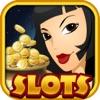 A Mega Slots in Classic Las Vegas Craze Casino