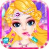 公主梦幻造型:芭比美少女化妆沙龙 Wiki
