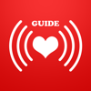 Guide for iHeartRadio