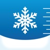 SnowCast - See how much snowfall you could get