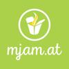 Mjam.at - Pizza, Burger & Co online bestellen