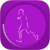 Бег Трусцой Разминка Упражнения & Тренировки