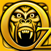 Temple Run: Oz Wiki