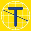 Trigonir - learning aid for trigonometry