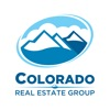Colorado Real Estate Group