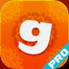 Hindi Hub - Gaana Guide Non Stop Favorites Edition