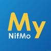 My NifMo Wiki
