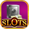 Hard Loaded House Of Gold - Free Slots Wiki