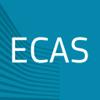 ECAS Mobile