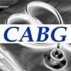 CABG - OPCAB Surgery Training
