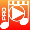 Add Music to Videos-Be a Star! PRO