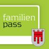 Vorarlberger Familienpass