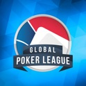 Global Poker League - GPL TV icon
