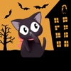 Halloween Stickers Free Samples for Text Messages samples