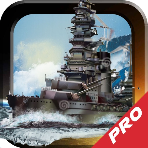 Action In High Seas Pro : Best Game iOS App